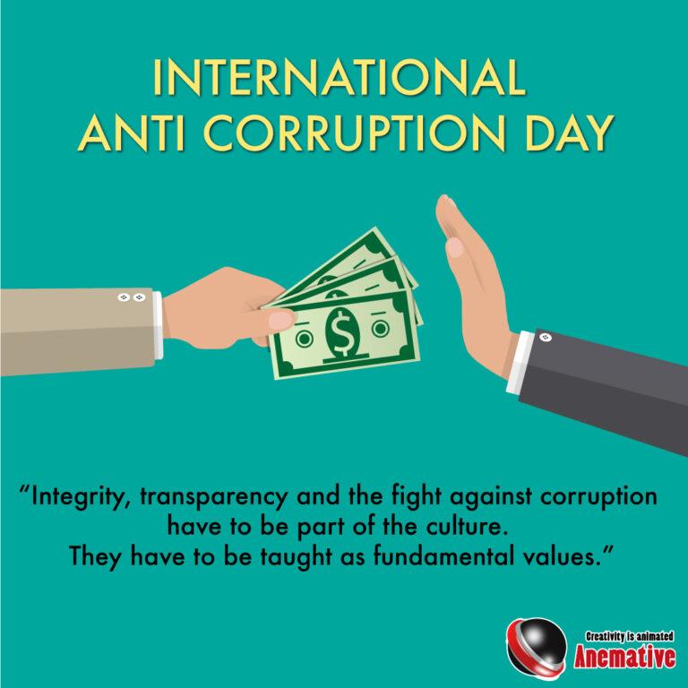 ANTI-CORRUPTION-DAY-INSTA