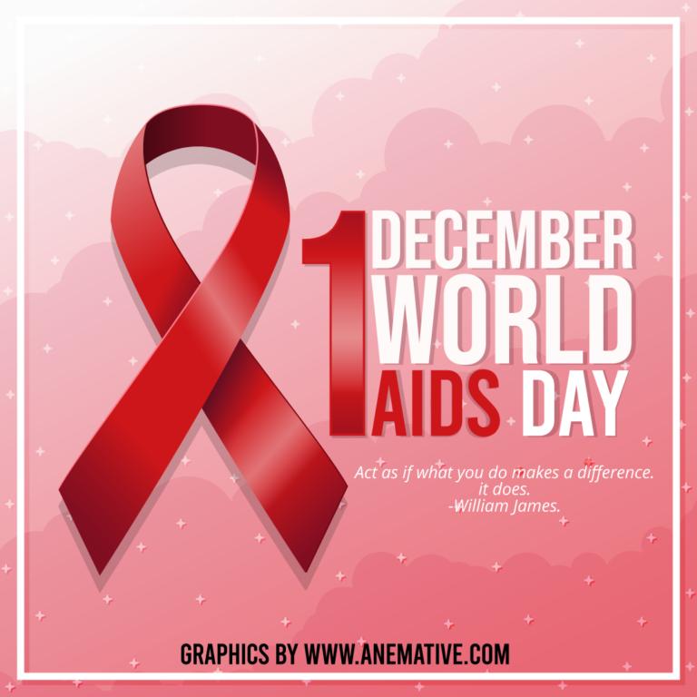 aids-day-insta