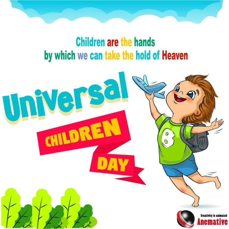 children-day-insta