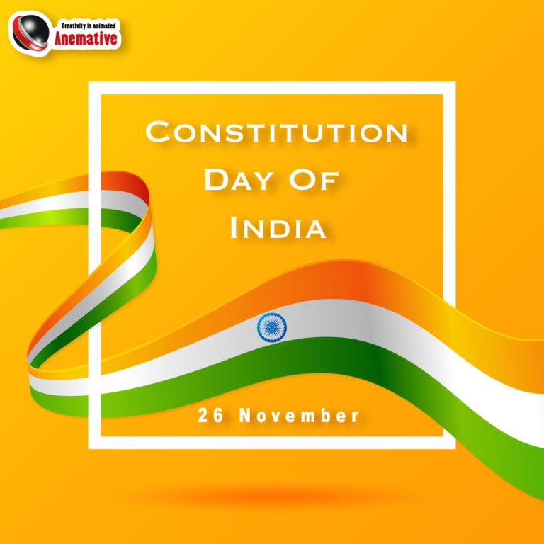 constituion-day-india-insta