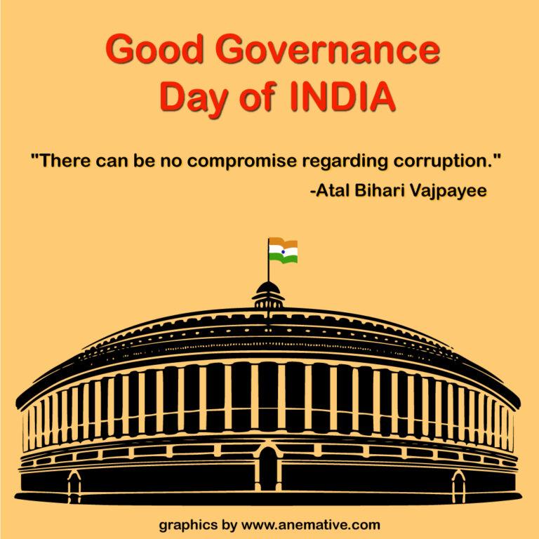 good-governance-day-insta