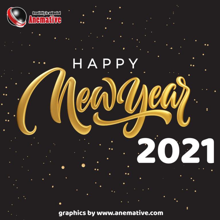 happy-new-year-insta