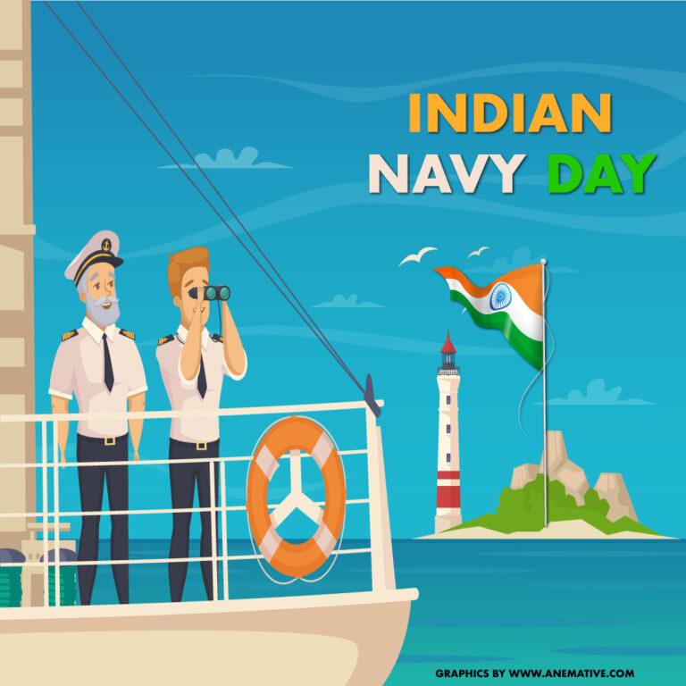 instagram-indian-navy-day