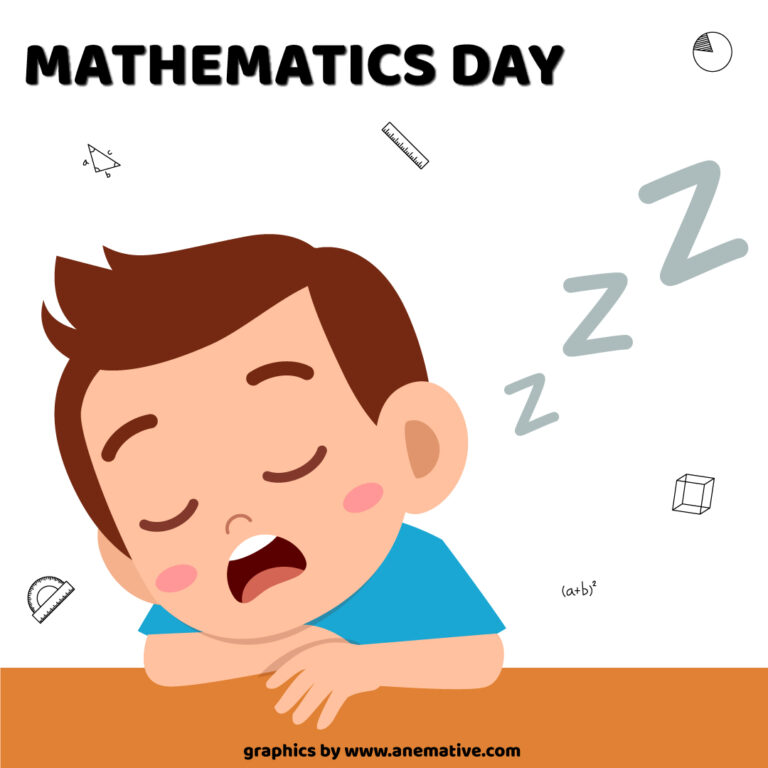 maths-day-insta
