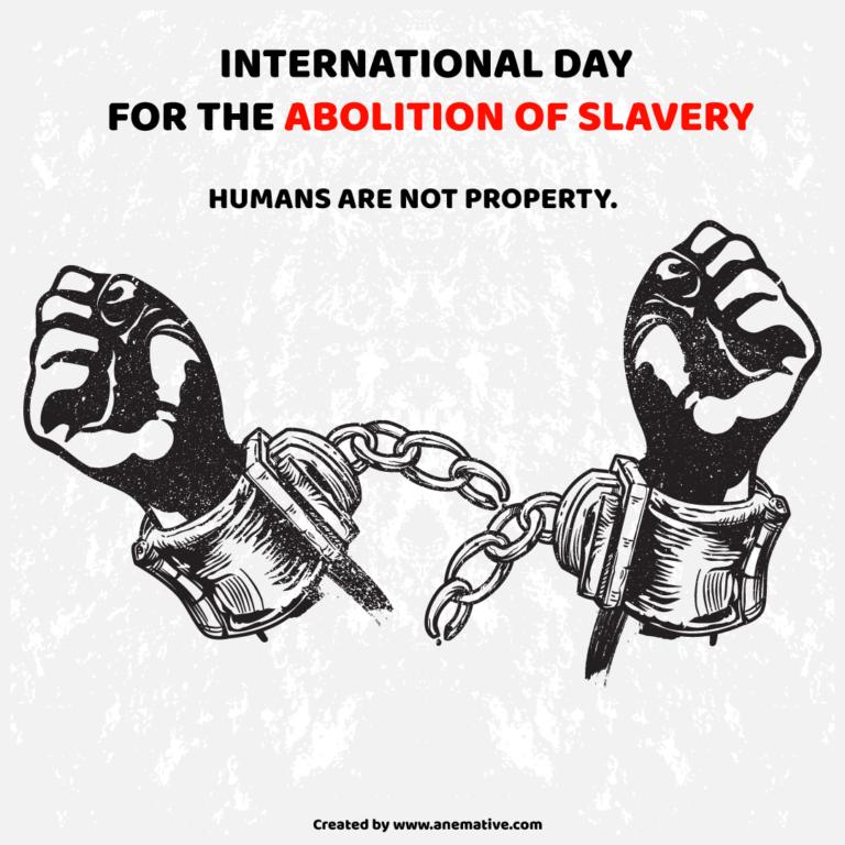 slavery-insta