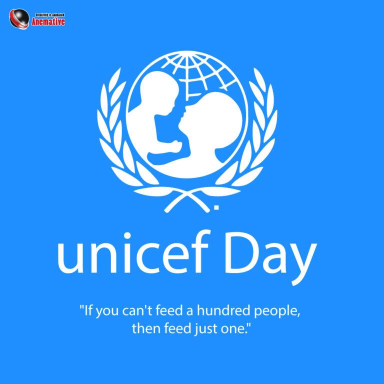 unicef-day