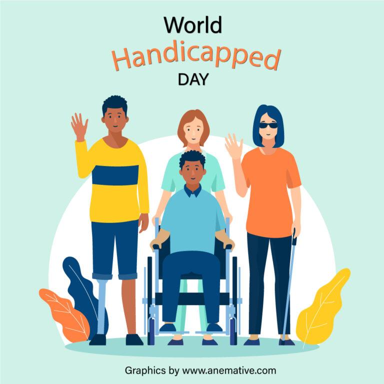 world-handicapped-day-insta